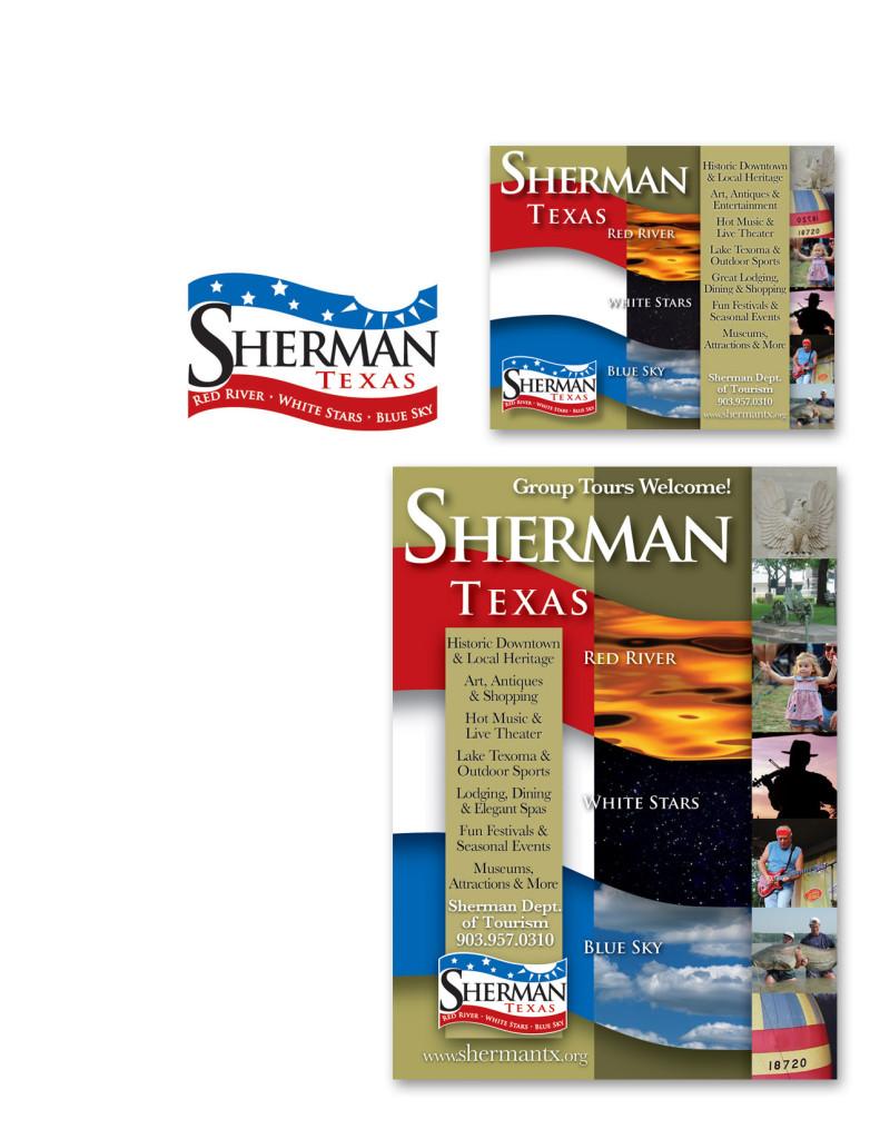 Sherman P2