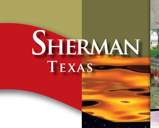 Sherman, Tx