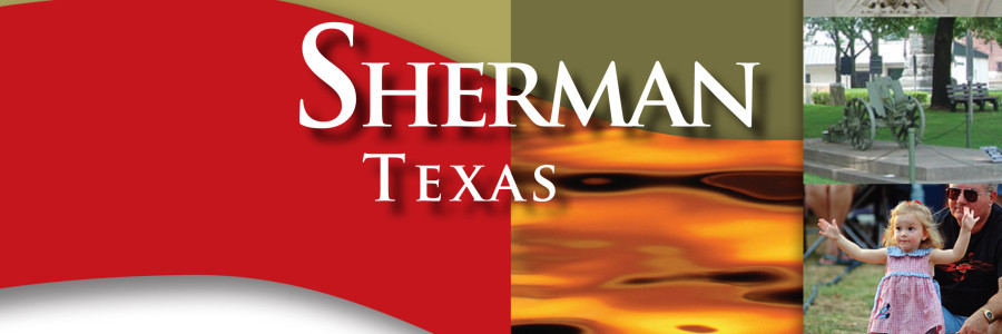 Scott Peck Sherman Tourism