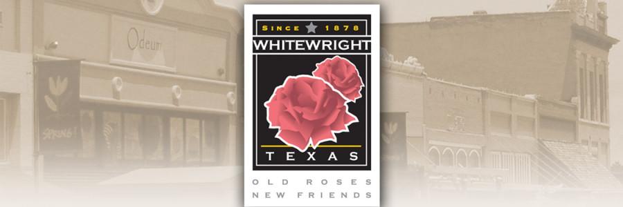 Scott Peck Whitewright